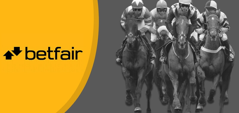 betfair cheltenham offers