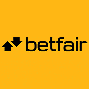 Betfair Cheltenham Offers 2021: Sign Up, Free Bets and Promotions