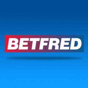 Latest Betfred Cheltenham offers 2021: welcome bonuses to special promos