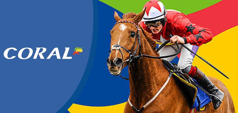 coral cheltenham offers
