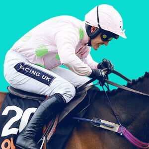 Cheltenham betting offers: who has the best promo for 2020?