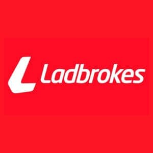 Ladbrokes Cheltenham offers 2020: what's the best for you?