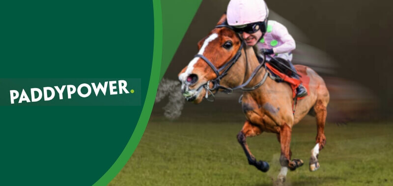 paddy power cheltenham offers