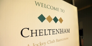 Cheltenham Sign Up Offers: Free bets, Odds Guaranteed, Non Runner No Bet