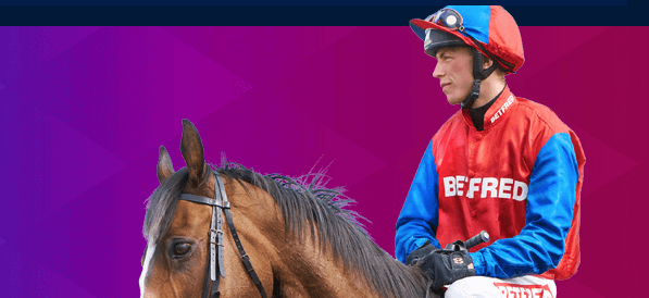 Check out our best Cheltenham betting offers
