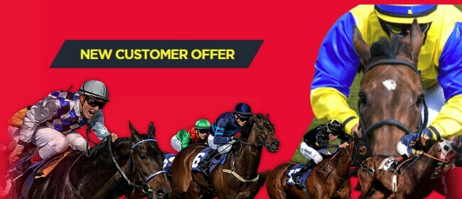 cheltenham sign up offers