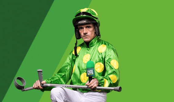Cheltenham offers for existing customers 2020