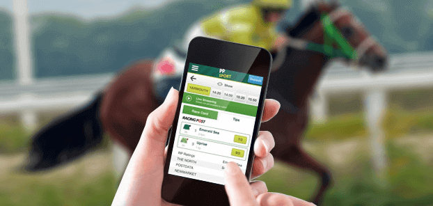 How to Place a Bet on Cheltenham Festival 2020