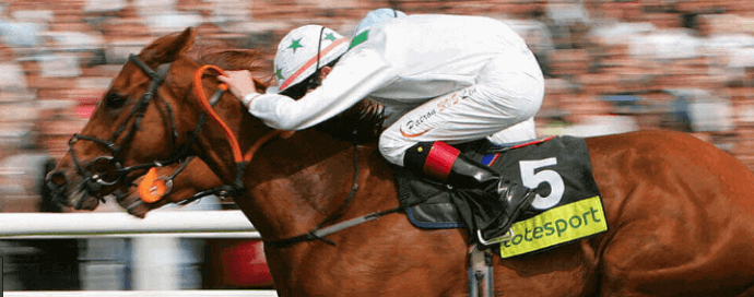 Mares Hurdle Betting Odds 2021 | Winner Cheltenham